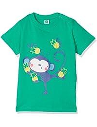 Tuc Tuc Isla Bonita, Camiseta para Bebés