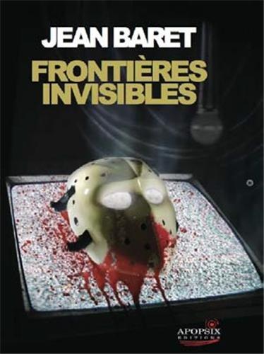 Frontières Invisibles