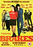 Brakes [DVD] [UK Import]