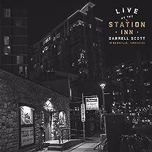 Live at the Station Inn