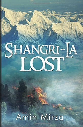 shangri-la-lost-by-amin-mirza-2015-11-26