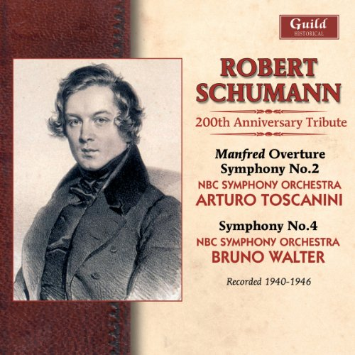 200th-anniversary-tribute