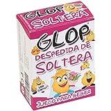 Glop Games Cartas Soltera - 180 gr