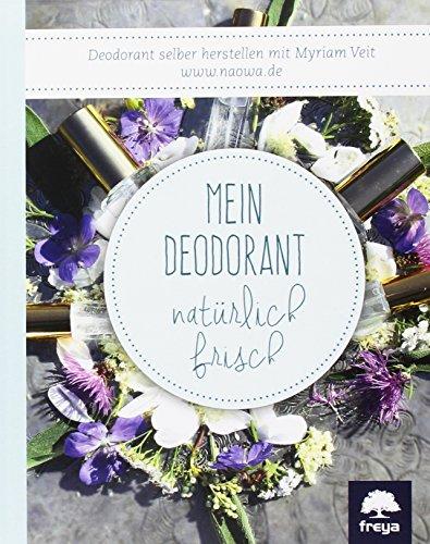 mein-deodorant-natrlich-frisch