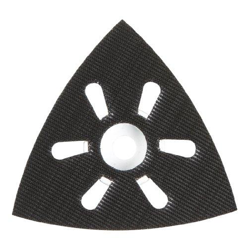 Bosch SDP001 3-1/2 In. Delta Sanding Pad Test