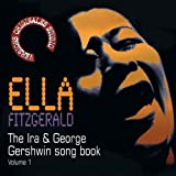 Gershwin Song Book, the