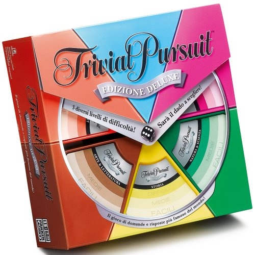 hasbro-trivial-pursuit-deluxe-edition