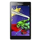 Lenovo TAB 2 A7-30HC Tablet (7 inch, 8GB...