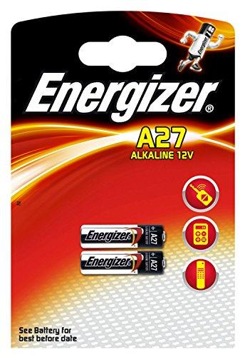 energizer-battteri-a27-alkaline-2-pak-235420