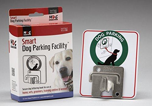 mdc-dog-parking-facility
