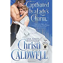 Captivated by a Lady's Charm (Lords of Honor) (Volume 2) by Christi Caldwell (2015-12-06)