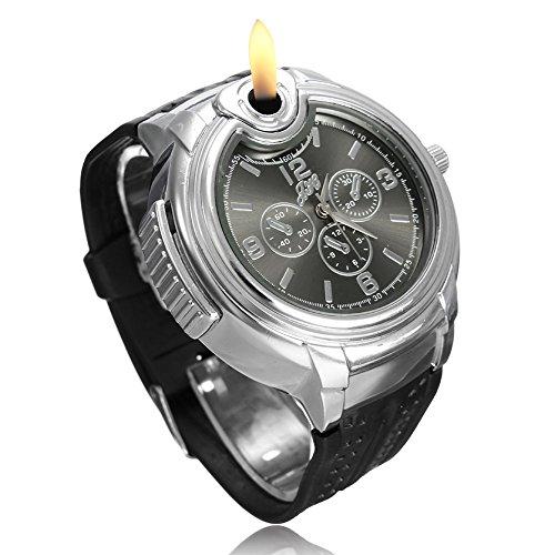 reloj-yahe-para-321851