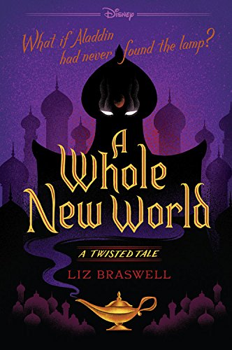 a-whole-new-world-a-twisted-tale