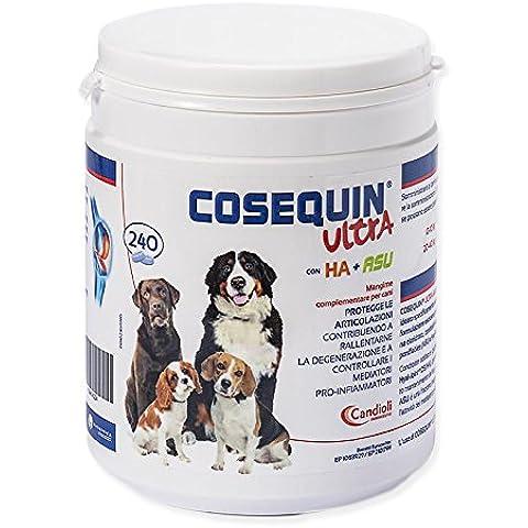 Cosequin Ultra - 240