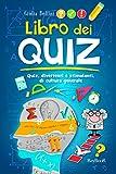 Libro dei quiz