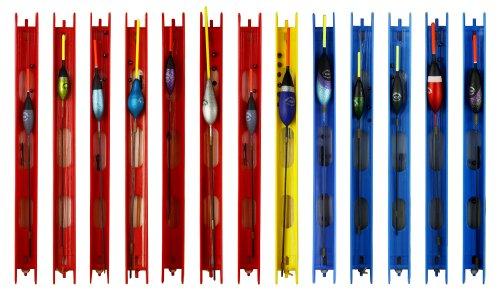 Dinsmores Pole Rig - Corchos/Flotadores / Anzuelos de pesca, color