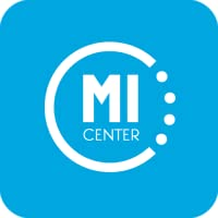 Mi Center