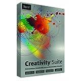 Serif Creativity Suite -