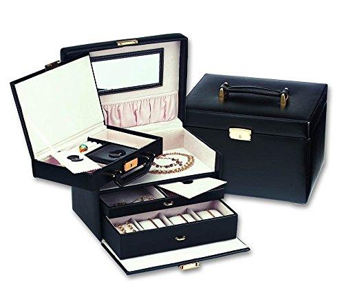 leather-jewel-box-w-removable-attache-black