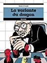 La Variante du dragon par Frank
