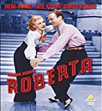 Roberta [DVD] [1935]