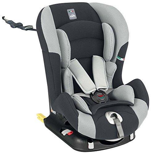 Viaggiosicuro Isofix | Seggiolino Auto Cam (Gruppo 1)