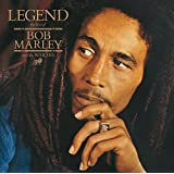 Legend (The Definitive Remasters)