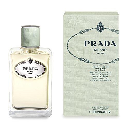 prada-18695-agua-de-colonia