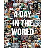[(A Day in the World )] [Author: Ayperi Karabuda Ecer] [Oct-2012]