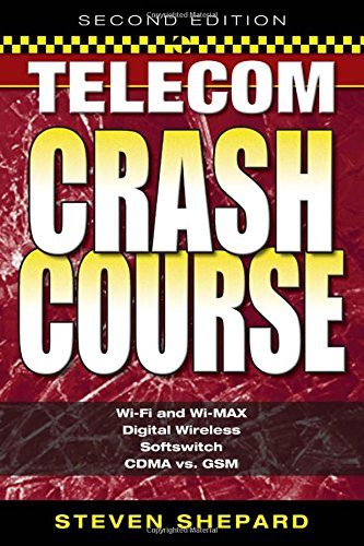 telecom-crash-course