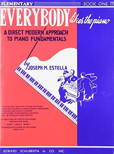 everybody-likes-the-piano-a-direct-modern-approach-to-piano-fundamentals-book-1-ashley-publications-