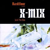 X-Mix-Jack-the-Box