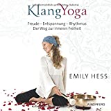 KlangYoga (Amazon.de)