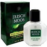 Sir Irish Moos homme / men, Aftershave Balsam, 1er Pack (1 x 100 g)