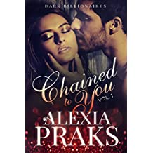 Chained to You, Vol. 1