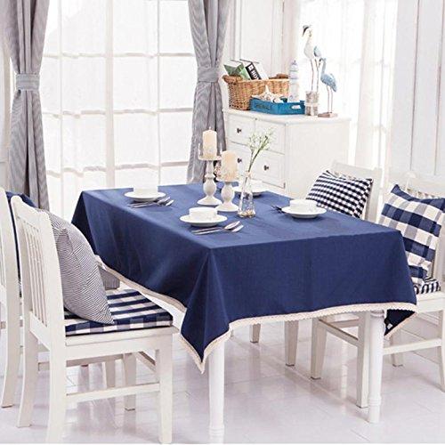 tischdecke-gitter-baumwolltuch-stoff-blaue-rechteckige-home-picknick-staubdicht-anti-fouling-soft-pr