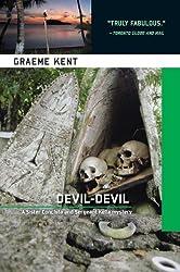 Devil-Devil: A Sister Conchita Sergeant Kella Mystery by Graeme Kent (2012-02-07)