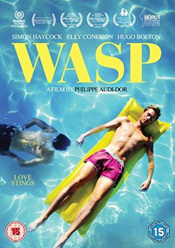 wasp-dvd