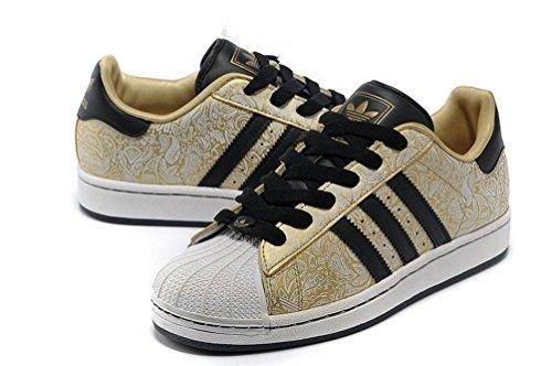 Adidas Originals Superstar womens B8XLMTYJMQMN