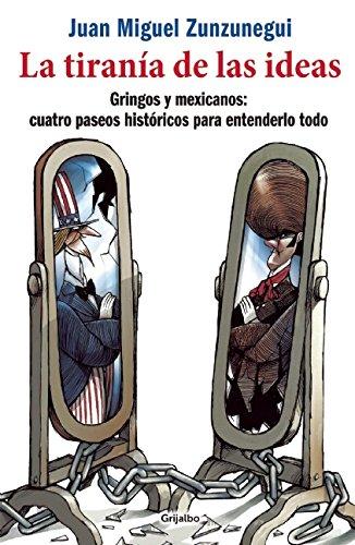 Download La Tirania De Las Ideas Pdf Adolphdavin