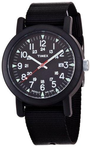 timex-classic-herrenuhr-camper-modern-heritage-t2n3644e