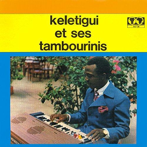 keletigui-et-ses-tambourinis