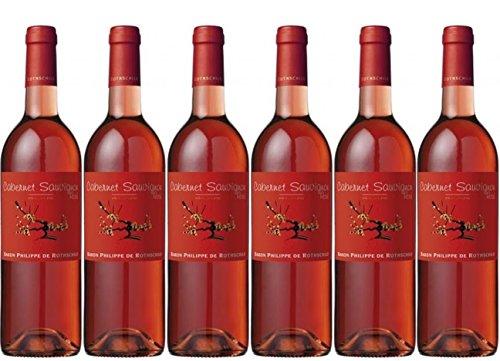 baron-philippe-de-rothschild-cabernet-sauvignon-rose-75-cl-case-of-6