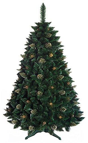 Los mejores rboles de navidad de 2018 tienda online de - Comprar arboles de navidad decorados ...