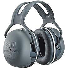 Peltor Kapselgehörschützer 37 dB X5A X5A ...