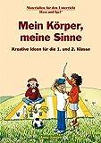 ISBN 3867608350