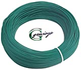 Begrenzungs-Installations-Kabel 100m Ø2,7mm für Yardforce SC 600 Eco SC600-Eco SA 900 SA900 SA 600 H SA600H