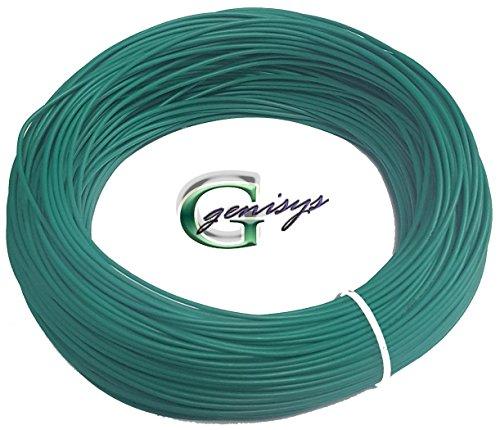 Begrenzungskabel Begrenzungs-Draht Kabel 50m Ø2,7mm Gardena R50Li R70Li R75Li