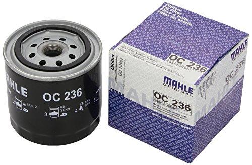 mahle-filter-oc236-filtro-de-aceite