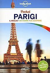 I 10 migliori libri su Parigi su Amazon